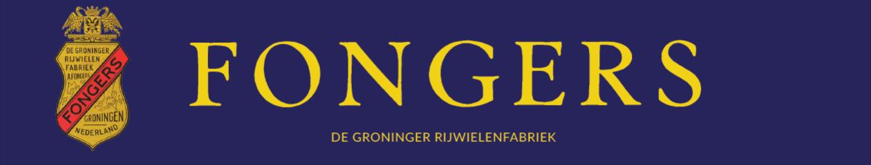 Fongers.net